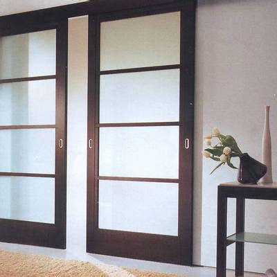 porte scorrevoli doppia anta porta scorrevole doppia anta per soggiorno tremestieri