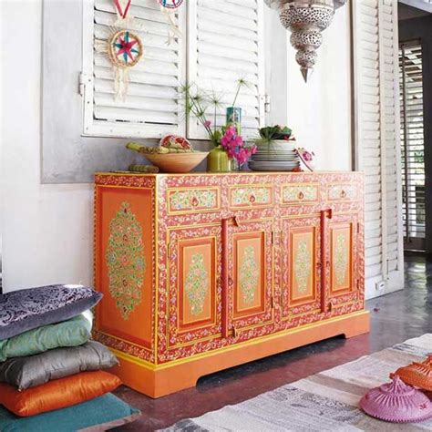 indian inspired home decor 17 best images about furniture india on pinterest pune storage chest and indian furniture