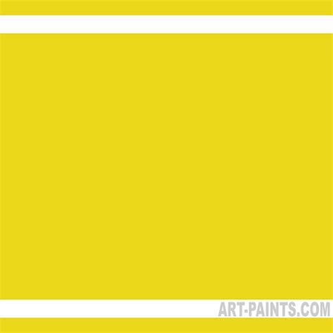 Light Olive by Light Olive Neoart Pastel Paints 245 Light Olive Paint Light Olive Color Caran Dache
