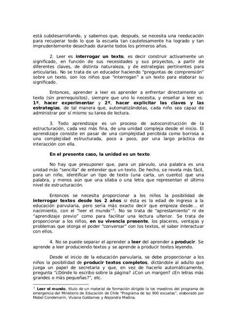 leer el mar dels traidors premi el lector de lodissea 2012 libro en linea gratis pdf formar ni 241 os lectores y productores de textos