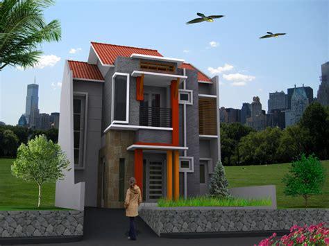 17 desain tipe rumah minimalis sederhana modern tipe 36 45 dan 50 1000 gambar model desain