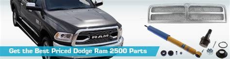 2006 dodge ram 1500 performance parts dodge ram 2500 parts partsgeek