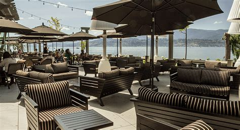 Patio Doors Kelowna Bc Manteo Resort Waterfront Hotel And Villas Bc Golf Safaris