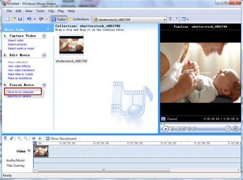 format dvd movie maker easily convert windows movie maker files to mp4