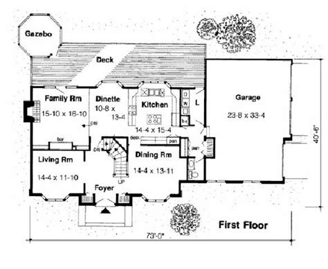 hidden passageways floor plan house plans with secret rooms interior decorating