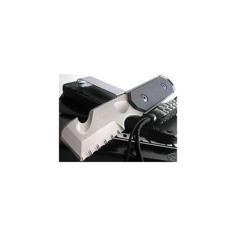 boker plus cop tool bop300 couteau b 246 ker plus cop tool acier 440c ciseaux 224