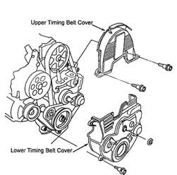honda passport questions how do i replace water and