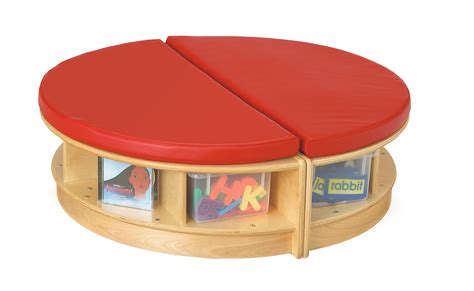 School Furniture For Less by Jonti Craft 174 Read A Semi Furniture For Less