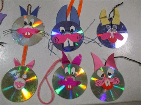 craft from waste material for waste material activity easy arts and crafts ideas