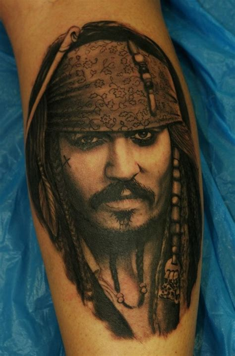 klaus tattoo artist klaus fruhmann from austria dc invention