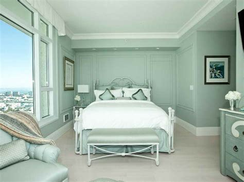 Bedroom Colour Schemes by Bedroom Color Schemes Bedrooms Bedrooms