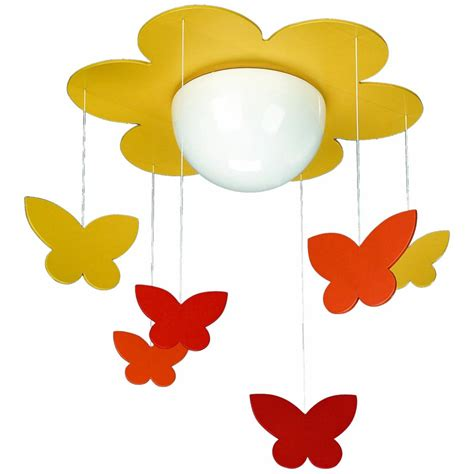 Childrens Ceiling Light Fixtures Ceiling Light Fixtures For Kids Interior Design Company