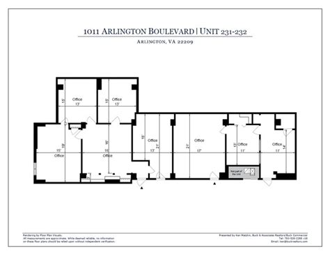 river place floor plan river place rentals arlington va apartments