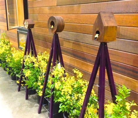 Modern Garden Trellis Modern Garden Wildlife Trellis By Terratrellis