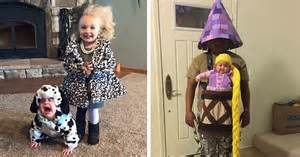 Jobs That Work With Animals by 17 Baby Halloween Costumes That Are So Cute It S Scary