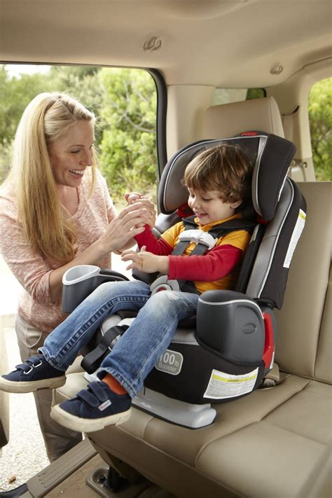 correct car seat for 2 year car seat for 1 year baby car seat for 1 year baby