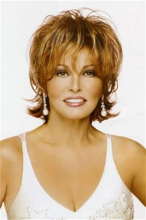 hair cuts by eachael welch 78 best images about rachel welch on pinterest for women