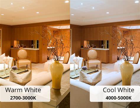 warm hang l interior design integral led non dimmable spotlight bulb gu10 4 w led 290