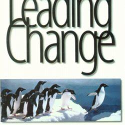 kotter leading change why transformation efforts fail leading change why transformation efforts fail by john p