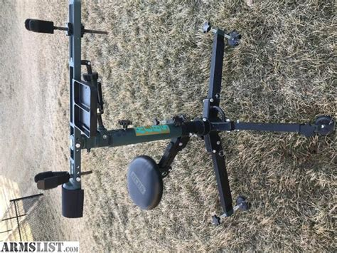 rcbs rass shooting bench armslist for sale rcbs shooting bench
