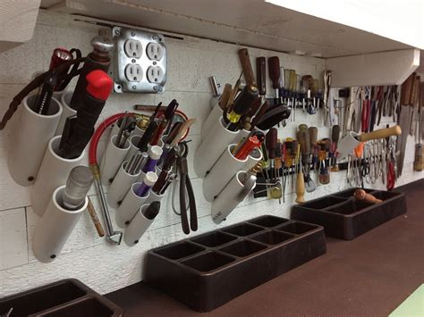 organizing garage space 40 awesome ideas to organise your garage