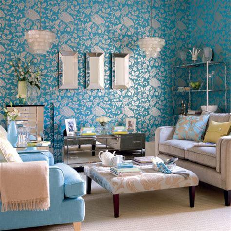 interior design ideas for home decor surprise 10 trendiest nautical decor in interior design