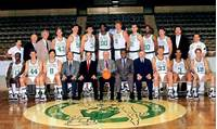 Pin Boston Celtics Team Wallpaper 1024x384 On Pinterest