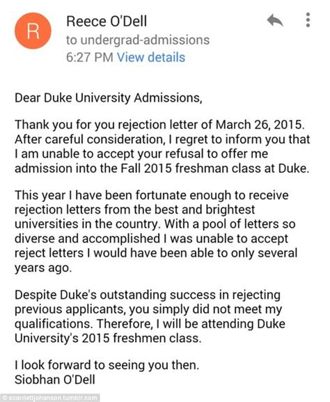 how does a carco background check take who wants to go to duke anyway s minutes