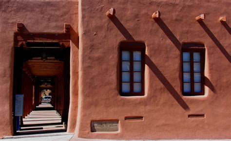 hot new house file santa fe adobe jpg wikimedia commons