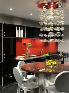Kitchen Cabinets And Countertops Designs dreamy kitchen cabinets and countertops kitchen ideas amp design with
