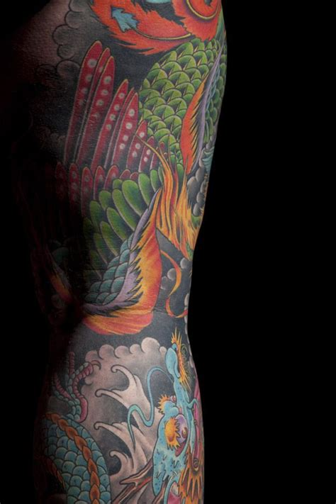 asian tattoo inspiration 178 best images about tattoo inspiration on pinterest