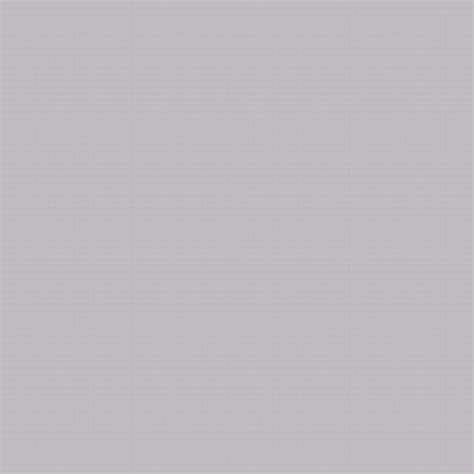 grey css grey color code 28 images davy s grey color html css