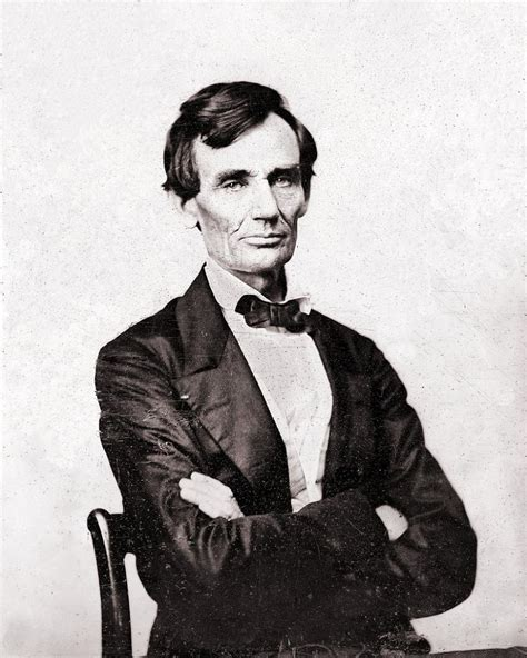biography of abraham lincoln wikipedia was abraham lincoln gay the historical facts behind a