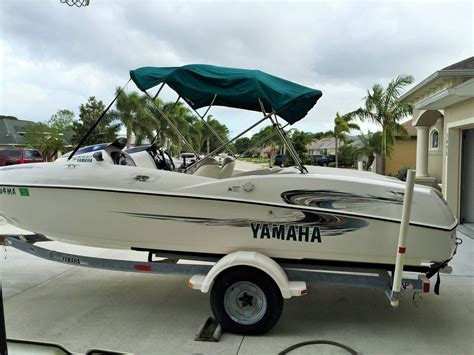 jet boat yamaha 1999 yamaha ls2000 1999 for sale for 5 000 boats from usa