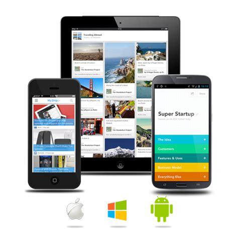 membuat aplikasi mobile ios tips memilih jasa pembuatan website yang aman mpssoft blog