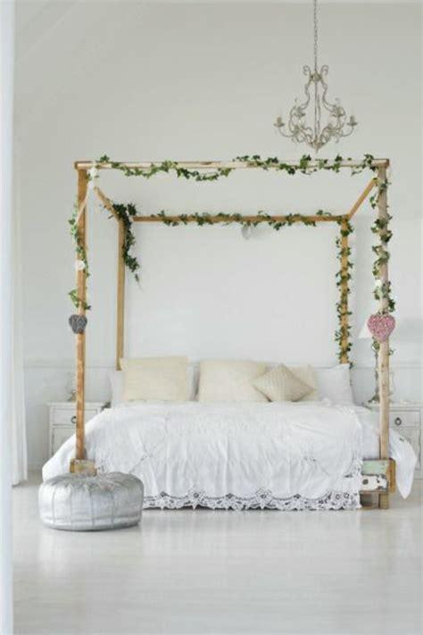 leuchter schlafzimmer herrliche schlafzimmer designs 30 coole ideen