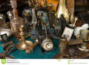 antique stuff royalty free stock photos image 1398038
