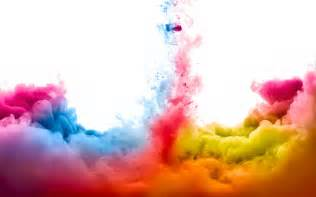 colorful smoke wallpaper colorful smoke 4k ultra hd wallpaper 4k wallpaper net