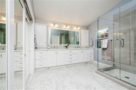 white master bathrooms master bathrooms white www imgkid com the image kid