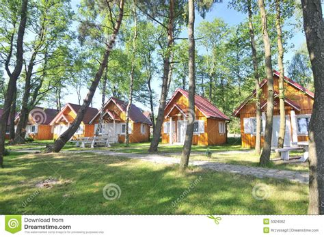 summer cottages for rent vacation cottages for rent stock photography image 5324062
