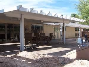 Proficient Patios Las Vegas Patio Builders Proficient Patios