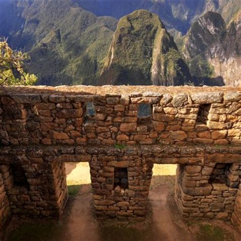 machu picchu best time of year the best time of year to visit machu picchu usa today
