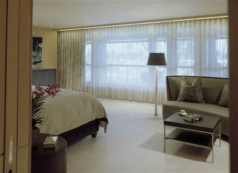 Interiors And Textiles by Custom Interior Textiles Foster Nicholson