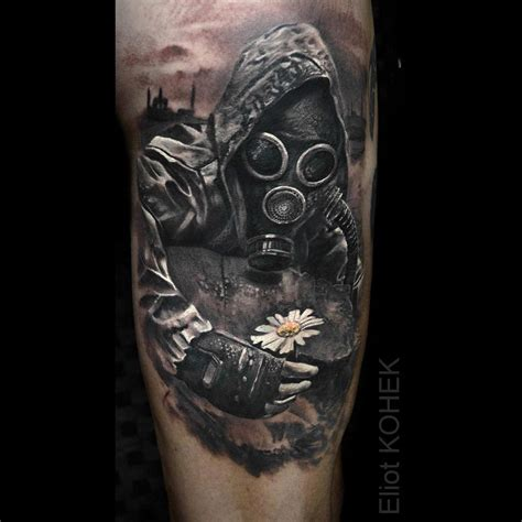 tattoo finder 14 grey ink bullet bg find the best