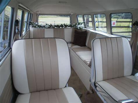volkswagen kombi interior 85 best interior kombi images on pinterest