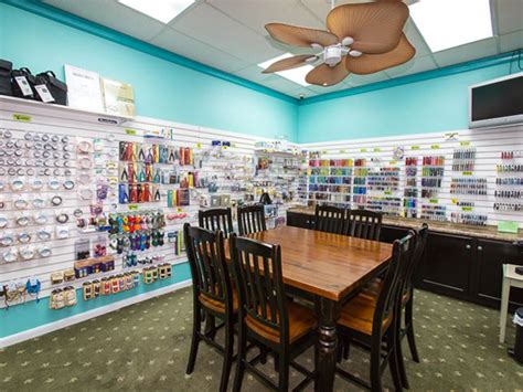 bead shops in florida about the panama city gallery studio the
