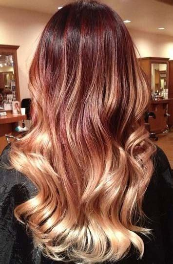 sombre pramenovi 65 best images about balayage ombre sombre flamboyage on