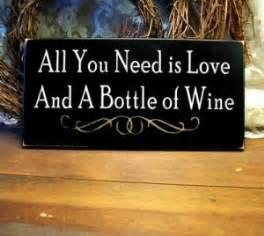 love quotes  wine quotesgram