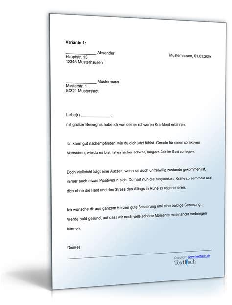 Musterbrief Kündigung Handyvertrag E Plus Genesungsbrief De Musterbrief