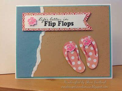 cricut enjoy card template how to create inspire amuse enjoy cricut s a